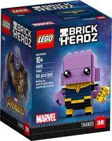 LEGO® BrickHeadz™ Thanos