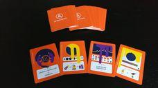 Spaceteam cards
