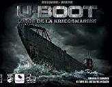Uboot: Lobos de la Kriegsmarine