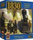 1830: Railways & Robber Barons