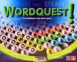 Wordquest