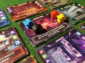 Solar Storm gameplay