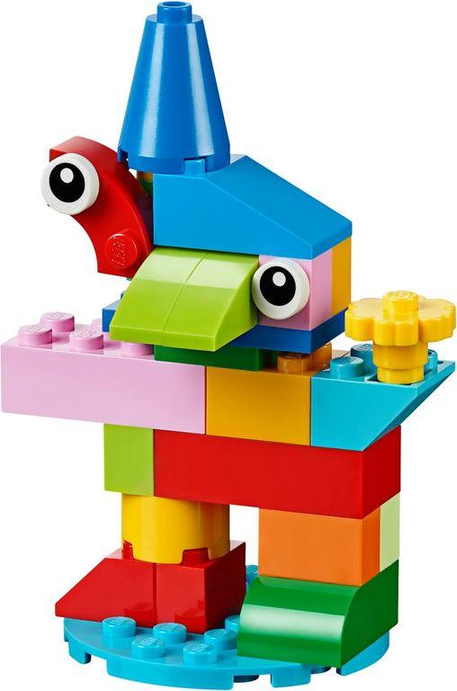 LEGO® Classic Creative Bricks components