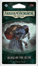 Arkham Horror: The Card Game - Blood on the Altar - Mythos Pack