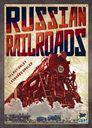 Hans Im Gluck - Russian Railroads