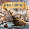 New Bedford