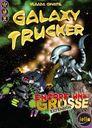 Galaxy Trucker: Encore une grosse extension