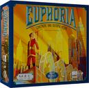Euphoria: Construye una distopía mejor