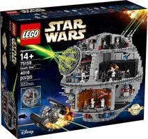 LEGO® Star Wars Death Star™