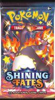 Pokémon TCG: Shining Fates Booster Pack