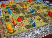 Domaine gameplay