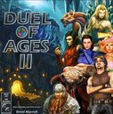 Duel of Ages II