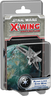 Star Wars: X-Wing Miniatures Game - Alpha-Class Star Wing Expansion Pack