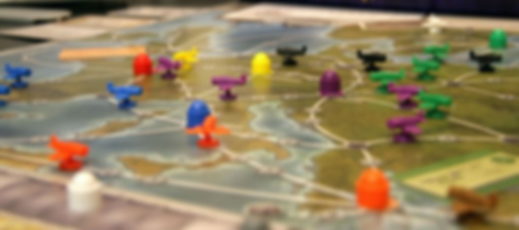 Airlines Europe gameplay