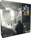 This War of Mine: Das Brettspiel