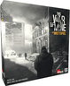 This War of Mine: Das Brettspiel