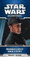Star Wars: Das Kartenspiel - Dunkelheit und Licht