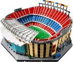 Camp Nou – FC Barcelona components