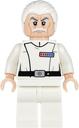 LEGO® Star Wars Admiral Yularen minifigures