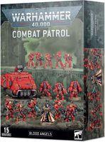 Warhammer 40.000 Combat Patrol: Blood Angels