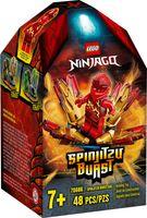 LEGO® Ninjago Spinjitzu Burst - Kai