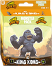 King of Tokyo/New York: Monster Pack - King Kong