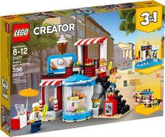 LEGO® Creator Modular Sweet Surprises
