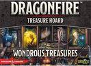 Dragonfire: Wondrous Treasures