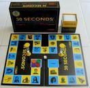 30 Seconds components