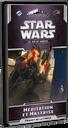 Star Wars: le jeu de cartes – Méditation et Maîtrise