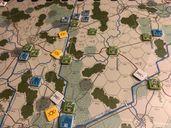 Holland '44: Operation Market-Garden gameplay