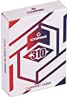 Copag 310 Cardistry speelkaarten