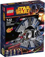 LEGO® Star Wars Droid Tri-Fighter