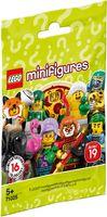 LEGO® Minifigures Minifigures Series 19