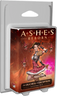 Ashes: Die Herzogin der Täuschung