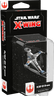 Star Wars: X-Wing (Second Edition) – A/SF-01 B-Wing Expansion Pack