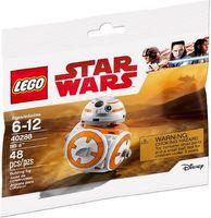 LEGO® Star Wars BB-8™