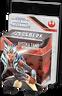 Star Wars: Imperial Assault - Ahsoka Tano: Pack de Aliado
