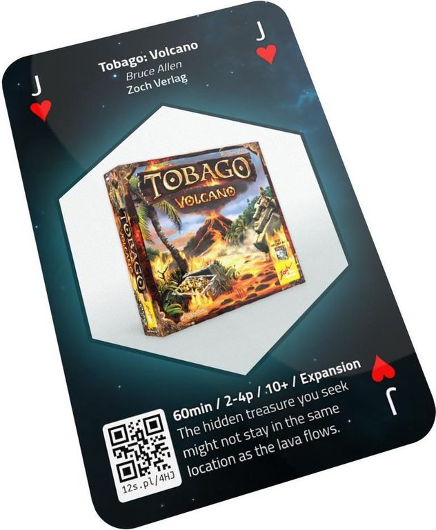 SPIEL.digital 2020 Neuheiten Playing Cards cards