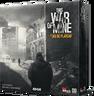 This War of Mine: le jeu de plateau