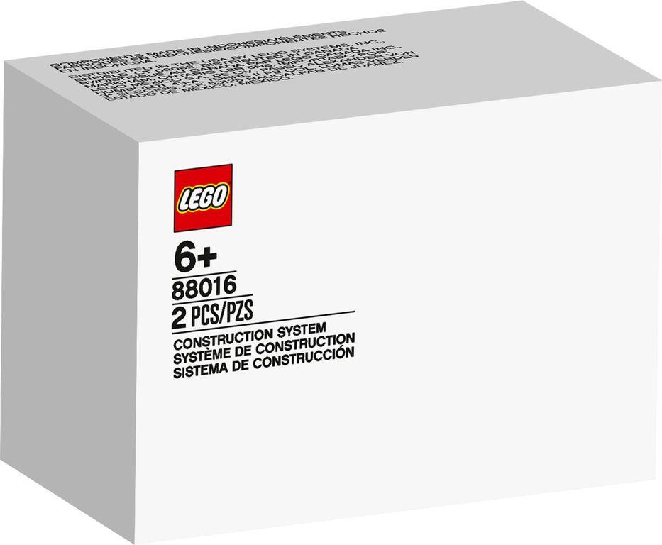LEGO® Powered UP Large Hub box