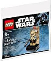 LEGO® Star Wars Scarif Stormtrooper Polybag