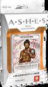 Ashes: Le Rugissement de la Rose