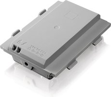 LEGO® Mindstorms® EV3 Rechargeable DC Battery