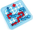 City Maze components
