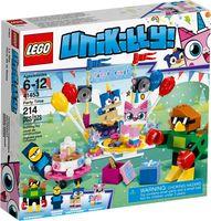 LEGO® Unikitty! Party Time