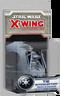 Star Wars: X-Wing Miniatures Game - TIE Interceptor Expansion Pack