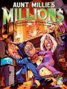 Aunt Millie's Millions
