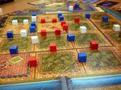Amyitis gameplay