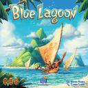 Blue Lagoon
